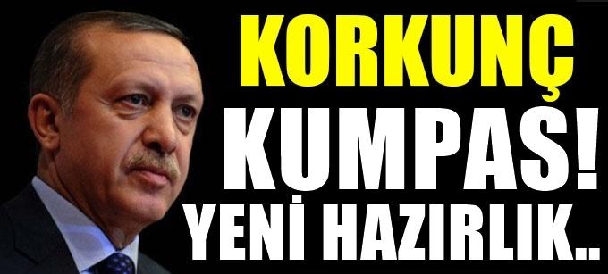 Erdoğan'a seslendi bu bürokrasi sizi yer!...