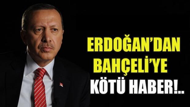 Cumhurbaşkanı Erdoğan'dan Talimat! İşte Aldığı Karar