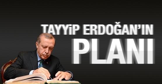 Abdulkadir Selvi: İşte Erdoğan'ın aklındaki yeni sistem