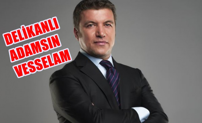 İsmail Küçükkaya'dan takipçilerine 15 Temmuz tepkisi
