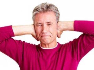 Orta Kulak İltihabı Soğuk Havaları Seviyor! Orta Kulak İltihabı Tedavisi?