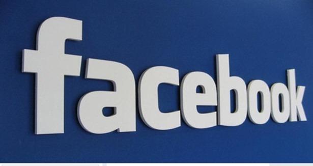 Facebook'a neden girilmiyor ? Neden yavaş