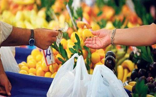 Meyve Ve Sebze Standardı Yeniden Belirleniyor!