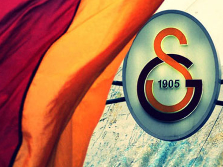 TSYD Turnuvası Şampiyonu Galatasaray Kupanın Sahibi Oldu