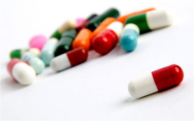 """Uzm. Dr. Sezgin Bekdemir: """"Antibiyotiğin Faranjit Tedavisinde Yeri Yok"""""""
