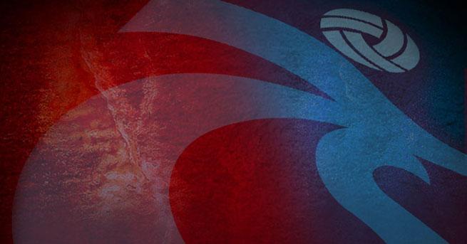 Trabzonspor Napoli'li Omer El Kaddouri Transferinden Vazgeçti