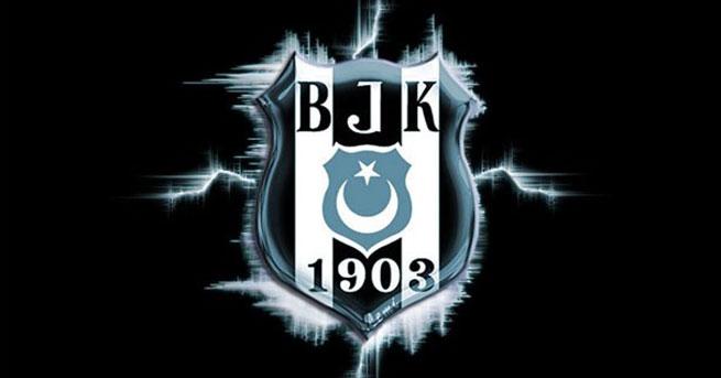 Beşiktaş'ın yeni yıldızı Vincent Aboubakar  kontrolden geçti