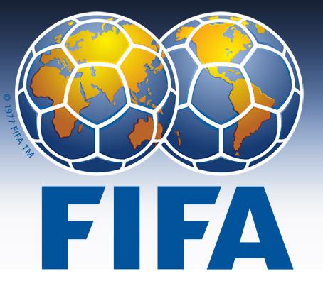 Deniz Ateş Bitnel, 2017 FIFA Listesinden Çıkarıldı
