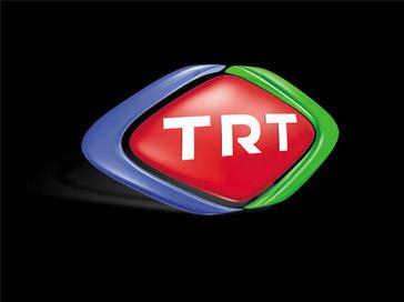 TRT artık Yaşar Taşkın Koç'a emanet!