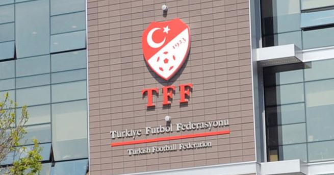 FIFA, TFF 1. Lig'de  Elazığspor'a 12 Puan Silme Cezası