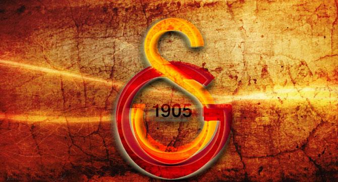 Galatasaray,  Beşiktaş Derbisine Hazırlanıyor