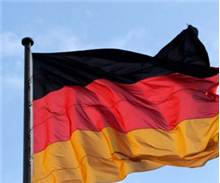 Almanya'da 18 Olan Seçme Yaşının 16'ya İndirilmesi İsteniyor