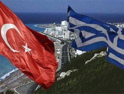 Yunan Mahkemesi Darbeci Subayların Türkiye'ye İadesini Reddetti