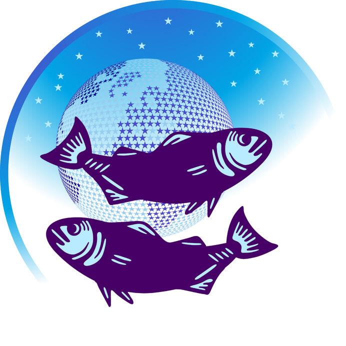 9 Ekim 2014 Perşembe Burç Yorumu: Balık Burcu