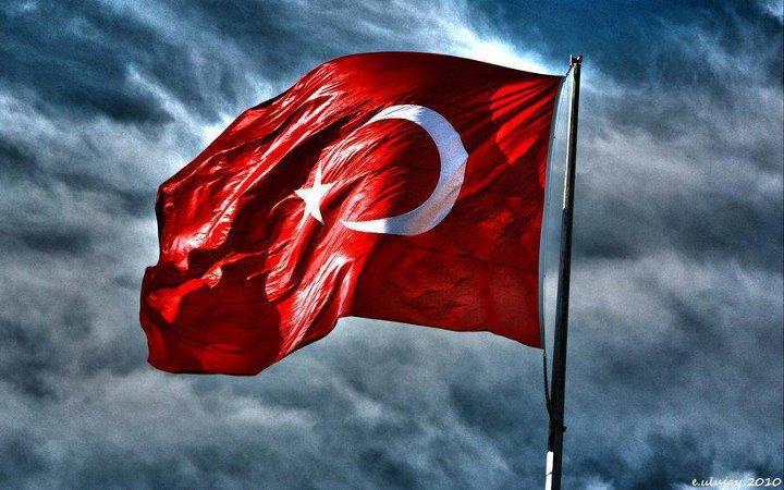 STM Açıkladı! ''Türkiye Dünyada Zararlı Yazılıma En Çok...''