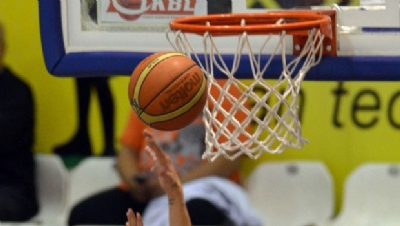 FIBA Avrupa Kupası Ligi, Galatasaray 62-73 Good Angels