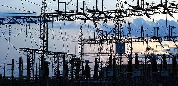 Burdur'da Elektrik Kesintisi Uyarısı