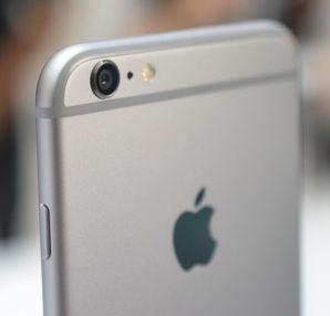 iPhone 6 ve iPhone 6 Plus !