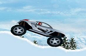 Araba Oyunları ve Araba Park Etme Oyunları