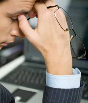 İş yeri Risk analizi