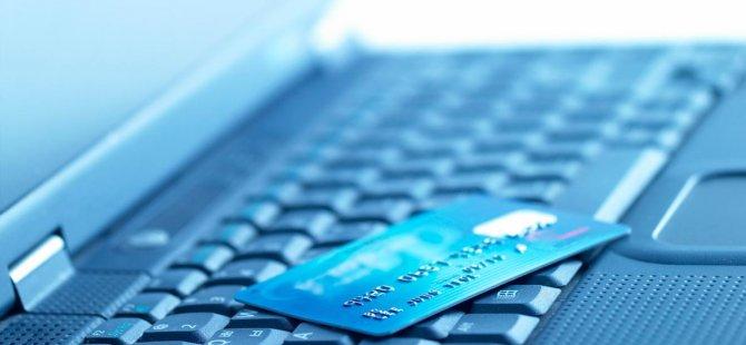 Kredi Kartlarında Taksit Sayısı Artacak Mı ?