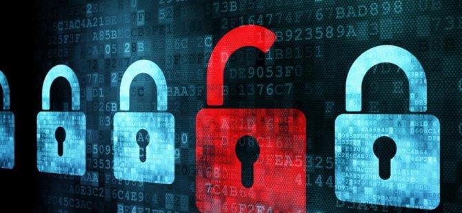 CHP'nin İnternet Sitesine Aslan Neferler Tim'den Siber Saldırı