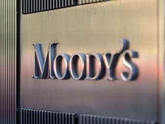 """Cengiz Günay: Moody's'in Kredi Notu Kararı İçin """"Yeni Bir Darbe"""" Dedi"""