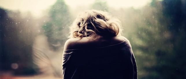 Obsesif-Kompulsif Bozuklukta Tedavi, OKB Nedir,  OKB Nedenleri Nelerdir?