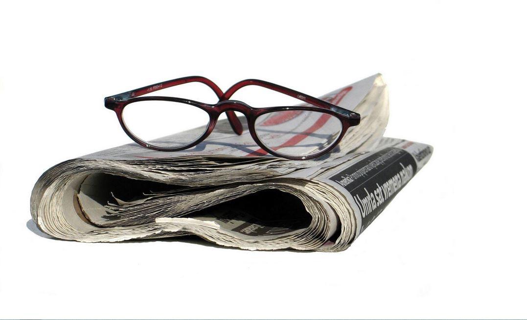 Gazete Kayıp İlanı