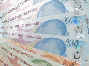 Edirne'de 22 Yaşındaki Genç Kızı Para İçin Darp Etmişler