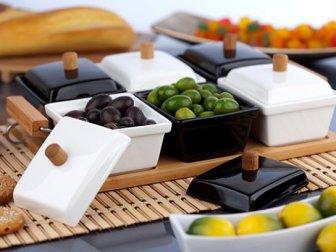 Mutfak İhtiyaçlarınız İyi Bir Seçenek: Evidea
