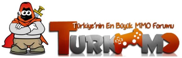 Knight Online Hakkında Herşey Turkmmo.com`da