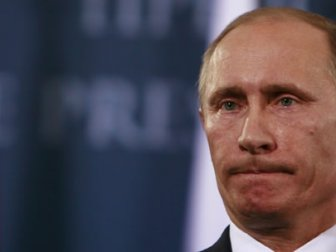 Putin'den şaşırtan Türkiye - İsrail açıklaması