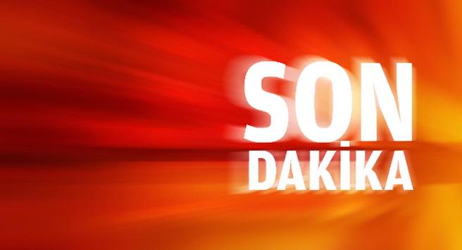 İzmir'de Terör örgütüne operasyon! 4 Gözaltı