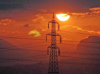 Mersin'de Çarşamba Günü Elektrik Kesintisi