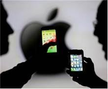 İPhone 7 fiyatı ve teknik özellikleri