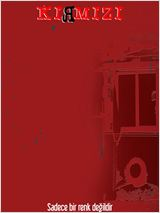 kırmızı filmi