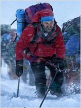 Everest filmi
