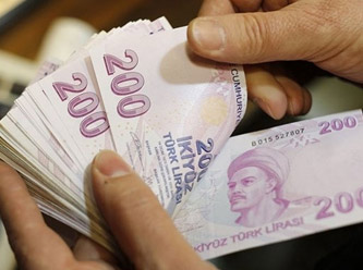 """Giresun'da Sahte Savcı """"FETÖ İle Bağlantın Var"""" Deyip 30 Bin Lira Dolandırdı"""