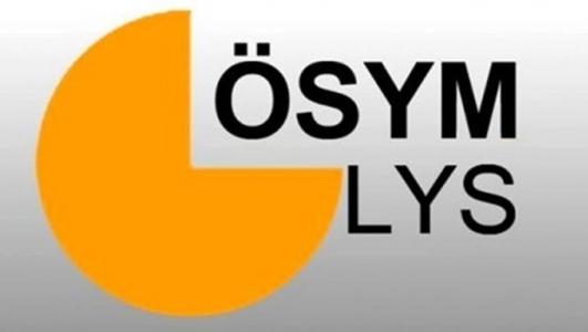 LYS Fizik Soruları ve Cevapları 20 Haziran 2015 (LYS 2)