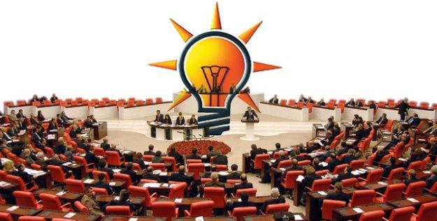 Artık muhatap ne Öcalan ne de HDP