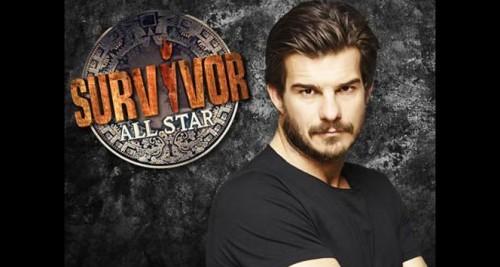 Survivor All Star'da 25 Haziran 2015 adaya kim veda etti?