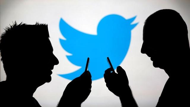 Twitter, kullanıcılarını çılgına çevirdi! İşte o hata