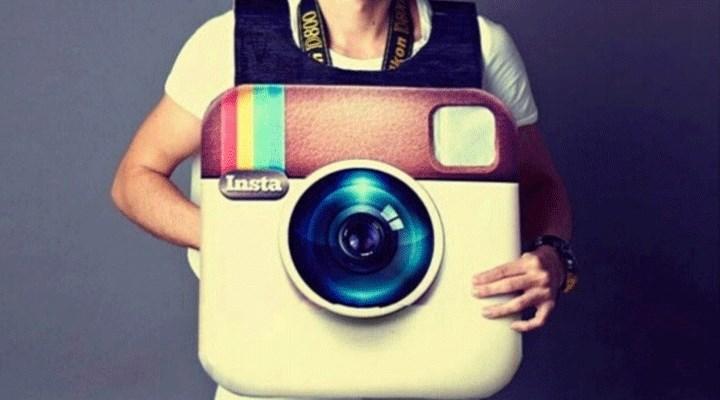 Instagram'a öyle bir özellik geldi ki !