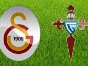 GS-Celta Vigo smartspor