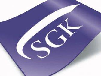 Hakkari Sosyal Güvenlik Kurumu'ndan (SGK) Vatandaşlara Müjde