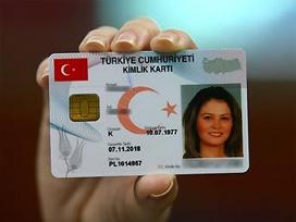 Karabük'te Yeni Kimliklerin Başvuruları 1 Ocak'da  Başlayacak