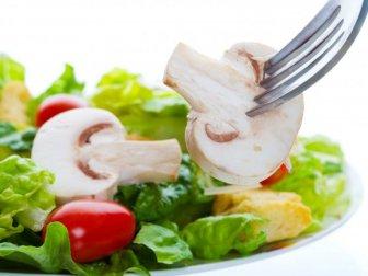 En fazla bilinen 7 diyet listesi
