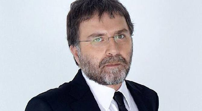 Erdoğan'a tehlikeli diyen gazeteye çattı: Ey Bild, otur sıfır!