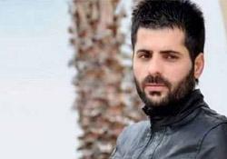 Selim Serhed öldürüldü